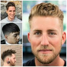 hairstyles 2017 men u0027s hairstyles and haircuts for 2017