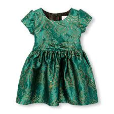 toddler baby dresses the children s place 10