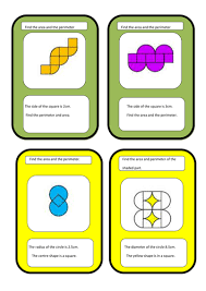 the mean worksheet by bench9 teaching resources tes