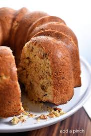 67 best bundt cakes images on pinterest biscuits desserts and