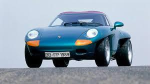 Porsche Cayenne Bolt Pattern - vwvortex com introducing the porsche cayenne cabriolet concept