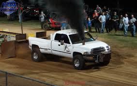 cummins truck rollin coal bangshift com pulling