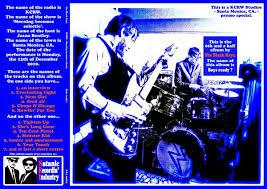 The Black Keys Everlasting Light The Black Keys Boys Ready Vinyl Lp At Discogs
