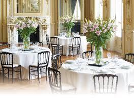 wedding in paris venue u0026 room shangri la hotel