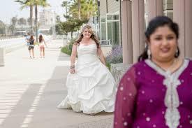 Interacial Lesbians - interracial indian amerian lesbian wedding redux album on imgur