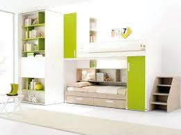 Bunk Beds With Wardrobe Bunk Beds With Wardrobe Storage Bunk Bed With Wardrobe Underneath
