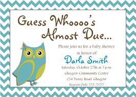 baby shower sports invitations for boy jack and jill baby shower invitations best shower