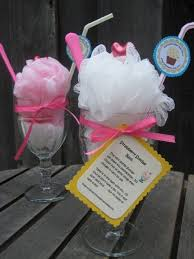 quinceanera favors 15 best quinceanera favors images on quince ideas