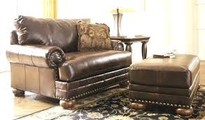 comfortable chair with ottoman comfortable ottoman medium size of living room chairs and ottoman