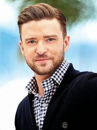 top 10 male celebrity hairstyles 2014 u2013 trendy hairstyles in the usa