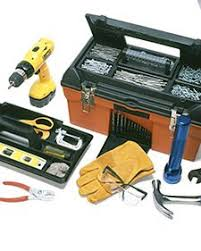 Woodworking Tools List by Best 25 Hand Tools List Ideas On Pinterest Hand Tool Sets Hand