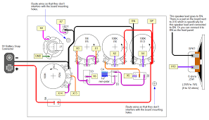 electrical control panel wiring diagram pdf electrical wiring