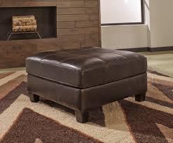 Mahogany Ottoman O Mahogany Ottoman 59105 By Furniture Contemporary