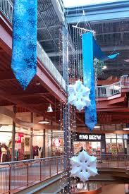 Destiny Usa Mall Map by Destiny Usa Downtown Decorations