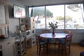 chambre d hote port camargue appartement les caravelles appartement port camargue