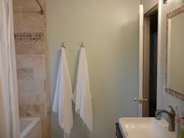 bathroom interesting l shaped shower curtain rod for your