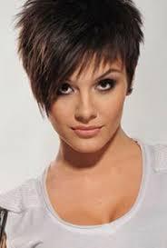 21 short hair for women over 50 hair short pinterest short