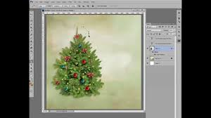 tutorial membuat scrapbook digital create a picture within a picture in photoshop or pse youtube