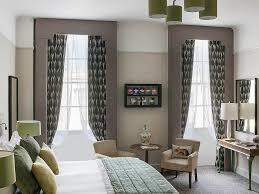 rome decoration hand luxury hotel cheltenham u2013 queens hotel cheltenham mgallery by