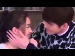 film mandarin boss and me hot kiss scenes romantic korean drama boss me drama boss 2