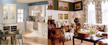 home interior design themes 18 interior design themes styles they are always in vogue