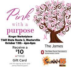 stefanie spielman fund for breast cancer research home facebook