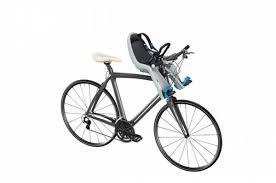 siege velo enfant avant achetez des thule siège vélo pour enfant ridealong mini avant warm
