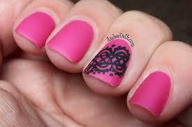 best 25 lace nails ideas on pinterest lace nail design lace diy