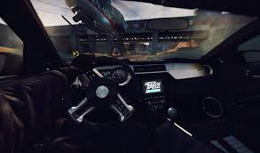 readers rides archives speedhunters need for speed no limits vr android apps on google play