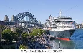 sydney harbor cruises cruise ship sydney harbor cruise ship