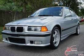 1997 bmw m3 convertible 1997 bmw m3 for sale carsforsale com