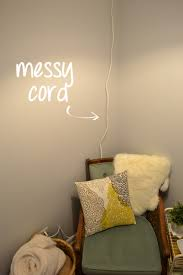 how to hang a pendant light with a cord how to hang a swag light and brighten any room the diy playbook