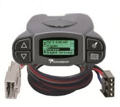 best brake controller jen reviews