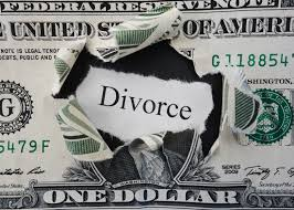 nevada divorce blog what you need to know about and how to cope