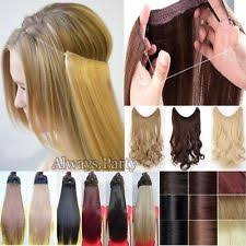 hair extensions uk one hair extension ebay
