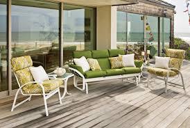 Best Patio Furniture Sets Best Patio Set