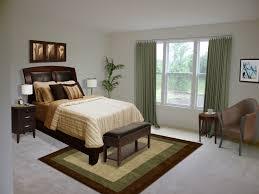 carrington floor plan in windett ridge calatlantic homes