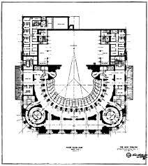 rupp arena floor plan photo wells fargo floor plan images 100 timeline how the wells