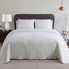 Bedspreads Sets King Size Bedroom Bedspreads King Size King Bedspread