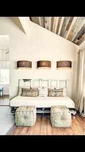 Schlafzimmer Betten Rund 48 Besten Stein 12 Betten Bilder Auf Pinterest Betten Steine