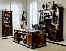 22 best office furniture images on pinterest office furniture