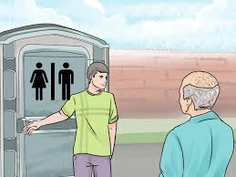 How Big Is A 3 Car Garage How To Have A Garage Sale With Pictures Wikihow