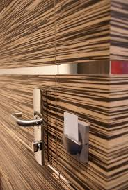 nice laminate door finish and design doors pinterest wood