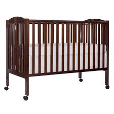 baby cribs dream on me crib mattress dimensions dream on me