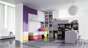 cool boys bedroom ideas decorating a little boy room idolza