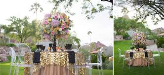 wedding rental groom magazine arizona wedding rentals