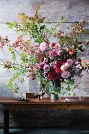 gorgeous flower arrangement ideas from an expert floral designer