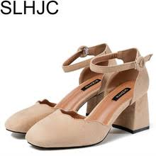 Closed Toe Sandals With Heel Compare Prices On Closed Toe Sandals Online Shopping Buy Low