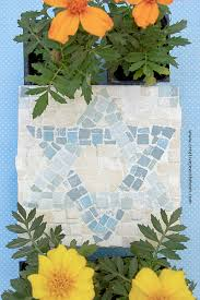 star of david mosaic craft for kids creative jewish mom