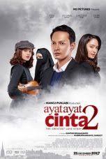 film pengabdi setan full movie layarkaca21 layarkaca21 lk21 cinemaindo nonton film bioskop gratis lk21
